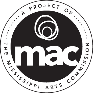 A Project of The Mississippi Arts Commission